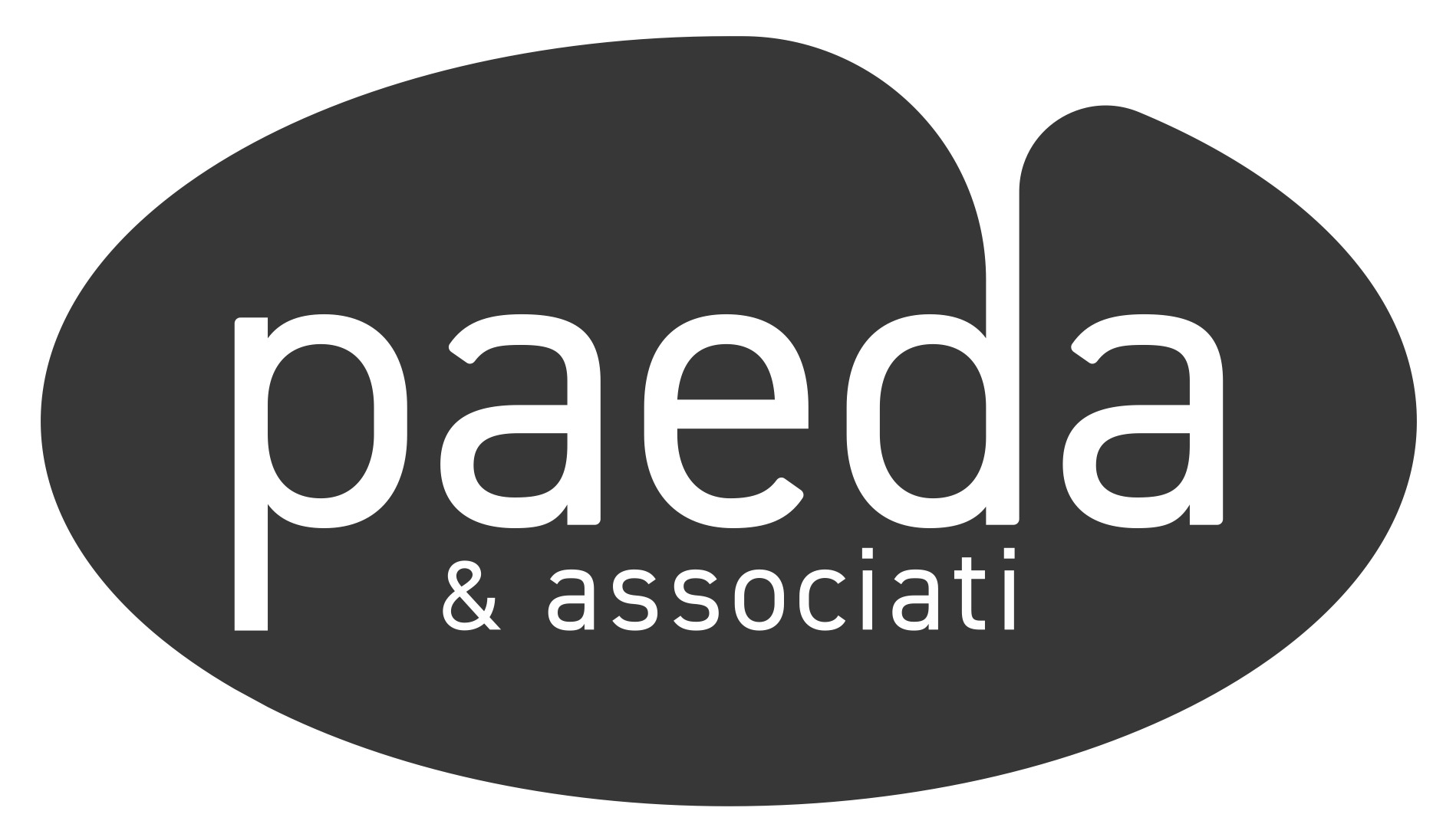 Paeda - events and communication in Milano